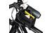 Topeak Tri DryBag pyörälaukku , musta